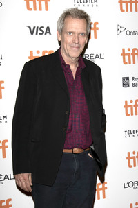05.09.2019<br>Filmpremiere 'The Personal History of David Copperfield', Toronto International Film Festival 2019