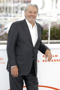 19.05.2019<br>Honorary Palme d'Or Photocall, Cannes Film Festival 2019