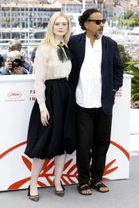 14.05.2019<br>Jury Photocall, Cannes Film Festival 2019