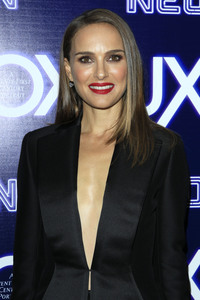 05.12.2018<br>Filmpremiere 'Vox Lux' in Los Angeles