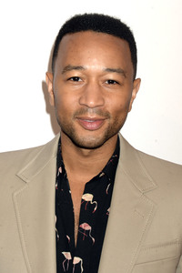 19.04.2018<br>Panel 'Tribeca Talks: Storytellers - John Legend', Tribeca Film Festival 2018 in New York