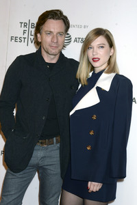 21.04.2018<br>'Zoe' Premiere, Tribeca Film Festival 2018 in New York