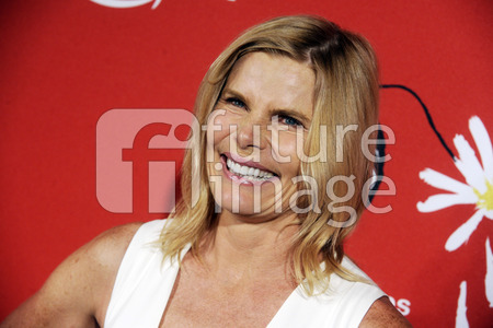 Premiere der Mini-Serie 'Crisis in Six Scenes' in New York