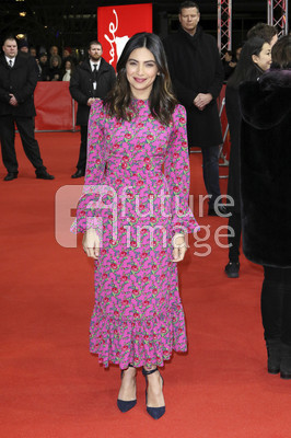 Premiere 'Light of My Life', Berlinale 2019