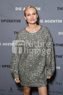 Premierenparty 'The Operative', Berlinale 2019