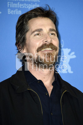 Photocall 'Vice', Berlinale 2019