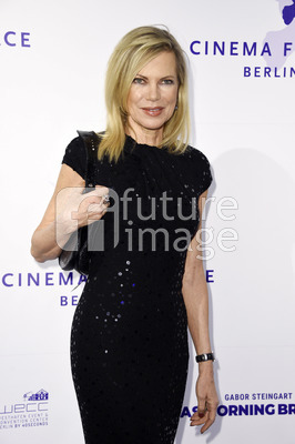 Cinema For Peace Gala 2019 in Berlin