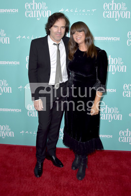 Filmpremiere 'Echo in the Canyon' in Los Angeles