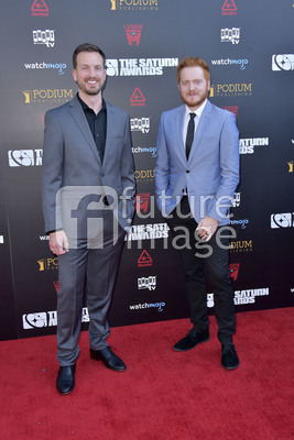 Saturn Awards 2019 in Los Angeles