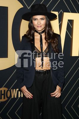 Showtime Golden Globe Nominees Celebration in West Hollywood