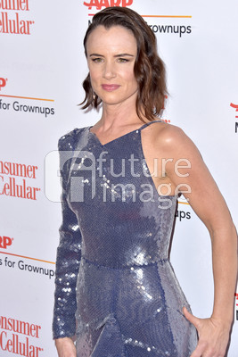 Movies for Grownups Awards 2020 in Beverly Hills
