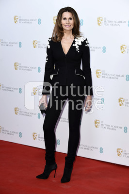 BAFTA Film Awards 2020 Nominierten-Party in London